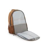 prebalovaci-ruksak-brown-4-minilove