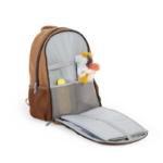 prebalovaci-ruksak-brown-5-minilove