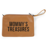 puzdro-mommy-treasures-brown-1-minilove