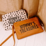 puzdro-mommy-treasures-brown-3-minilove