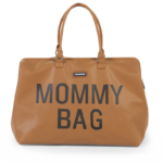 taska-mommy-bag-brown-1-minilove