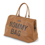 taska-mommy-bag-brown-2-minilove