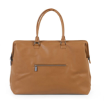 taska-mommy-bag-brown-3-minilove