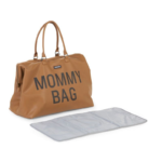 taska-mommy-bag-brown-4-minilove
