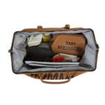 taska-mommy-bag-brown-6-minilove