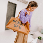 taska-mommy-bag-brown-7-minilove