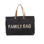 cestovna-taska-family-bag-black-1-minilove