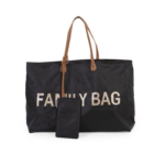 cestovna-taska-family-bag-black-2-minilove