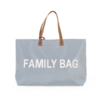 cestovna-taska-family-bag-grey-1-minilove