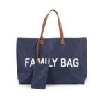 cestovna-taska-family-bag-navy-2-minilove