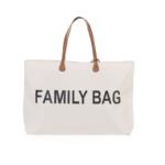 cestovna-taska-family-bag-white-1-minilove