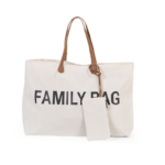 cestovna-taska-family-bag-white-2-minilove