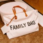 cestovna-taska-family-bag-white-3-minilove