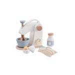 dreveny-mixer-set-bistro-1-minilove