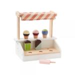 dreveny-stojan-so-zmrzlinou-a-nanukmi-2-minilove
