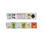 taf-toys-kniha-3-v-1-pre-najmensich-3-minilove