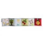 taf-toys-kniha-3-v-1-pre-najmensich-4-minilove