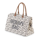 taska-mommy-bag-leopard-1-minilove