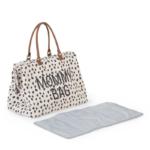 taska-mommy-bag-leopard-2-minilove