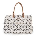 taska-mommy-bag-leopard-3-minilove
