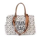 taska-mommy-bag-leopard-4-minilove
