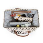 taska-mommy-bag-leopard-5-minilove
