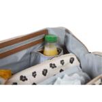 taska-mommy-bag-leopard-6-minilove