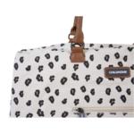 taska-mommy-bag-leopard-8-minilove