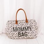 taska-mommy-bag-leopard-9-minilove