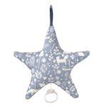 textilna-hrajuca-hviezda-adventure-blue-3-minilove