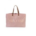 cestovna-taska-family-bag-pink-1-minilove
