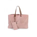 cestovna-taska-family-bag-pink-2-minilove
