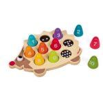 drevena-hracka-na-vkladanie-jezko-3-minilove