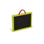 dreveny-kufrik-s-magnetickou-tabulou-3-minilove