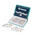 magneticka-kniha-anglicka-abeceda-1-minilove