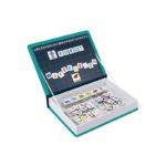 magneticka-kniha-anglicka-abeceda-3-minilove