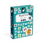 magneticka-kniha-anglicka-abeceda-6-minilove