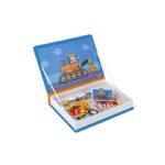 magneticka-kniha-dopravne-prostriedky-3-minilove