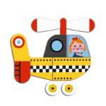 magneticka-kniha-dopravne-prostriedky-4-minilove