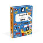 magneticka-kniha-dopravne-prostriedky-7-minilove