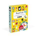 magneticka-kniha-hodiny-7-minilove