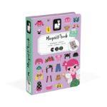 magneticka-kniha-obliekanie-dievcata-7-minilove