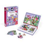 magneticka-kniha-princezne-2-minilove