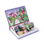 magneticka-kniha-princezne-3-minilove