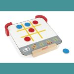 magneticka-tabulka-ucim-sa-farby-10-minilove