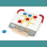 magneticka-tabulka-ucim-sa-farby-11-minilove