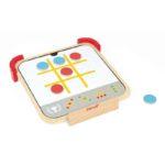magneticka-tabulka-ucim-sa-farby-6-minilove