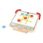 magneticka-tabulka-ucim-sa-farby-7-minilove