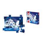 puzzle-s-prekvapenim-antarktida-2-minilove