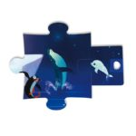 puzzle-s-prekvapenim-antarktida-4-minilove